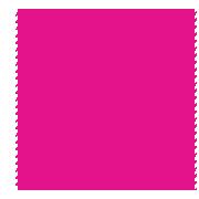 Editovatelné webové stránky Jeseník