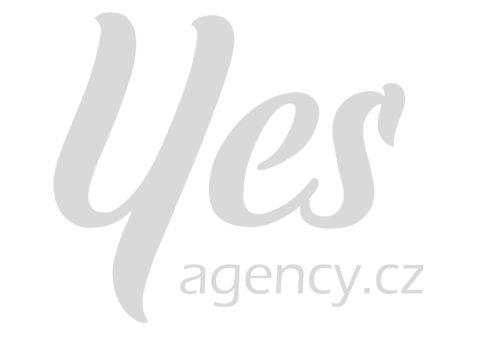 logo_BW_2
